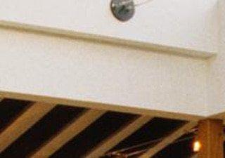 Perceuse perforateur et marteau piqueur outillage lectroportatif outill - Amenager une mezzanine ...