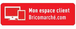 Mon espace client sur Bricomarche.com