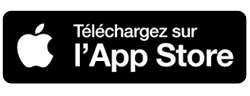 L'appli Bricomarché sur votre iphone